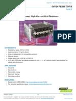 _gre2_vmn-pt0451.pdf