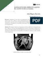 La problematización del ejército aqueo (Tersites).pdf