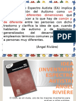 97961409 IDEA Inventario Espectro Autista Angel Riviere