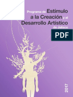 Convocatoria_PECDA_2017_programa_de_estimulo_a_la_creacion.pdf