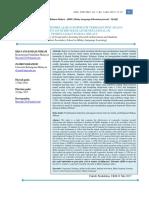 128-246-1-SM.pdf