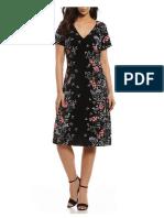 DRESSES.docx