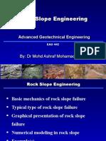 rock slope engineering.pptx