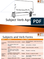 19861 L1 Subject Verb Agreement