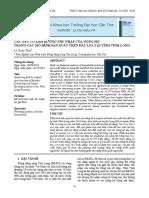 10-KT-LE XUAN THAI(79-86).pdf