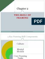 Fairhurst_Chapter_2_slides.pptx