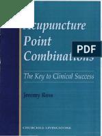 (imp)Acupuncture-Point-Combinations.pdf.pdf