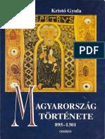 Kristó Gyula- Magyarország Története 895-1301 _ new.pdf