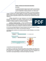 Tema Fisiologia