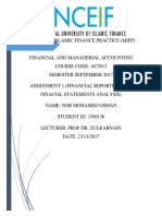 Assignment 1 Financial and Managerial Accounting.pdf