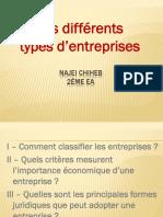 Les différents types d'entreprises.pptx
