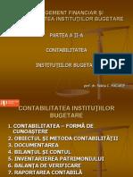 CIB-prezentare.ppt