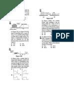 Longman Essential Practice Physics f4t2 61-70-1