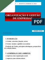 92758840 Oge Sebastiao Teixeira 141214105501 Conversion Gate02