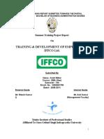 49930529-IFFCO-Ankit.doc