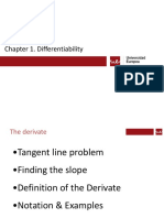 Diferentiability.ppt