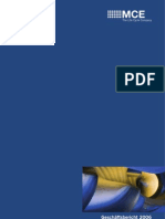 Geschäftsbericht 2006