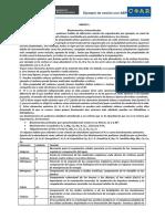 Anexo Bioelementos y Biomol.
