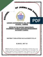 DDMP-Kargil-2017-18-page-1-to-20-2