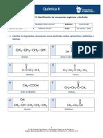 MIV-U3-Actividad 2. Identificación de compuestos orgánicos y alcoholes.doc