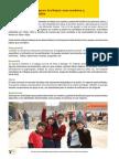 Actividades para trabajar con madres y padres de familia.pdf