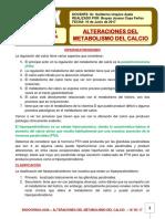 30 ENDOCRINO Alteraciones del metabolismo del calcio 16.06.pdf