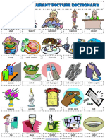 at%20the%20restaurant%20vocabulary%20pictionary%20poster%20worksheet.pdf