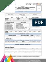 Formato 1. Inscripcion Serv Soc, Prac Educ y Prof