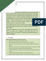 ENGRSCI 304- Course Outline.pdf