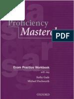 Proficiency_Masterclass_-_Exam_Practice_Workboo.pdf