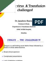 Dr. Jayashree Sharma