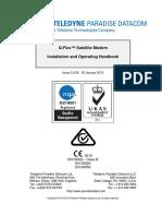 QFlexHandbook.pdf