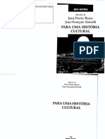 84550426-Livro-RIOUX-Jean-Pierre-SIRINEL.pdf