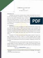 Tumbuhan C3_ C4 dan CAM-.pdf