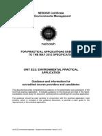 EC2 Guidance