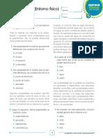 NCPP 5 Col PruebaSaber2