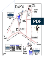 Apco Map Rev 9-27-11