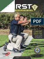 FT Catalog 2018