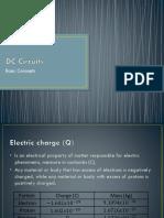 DC Circuits.pptx