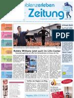Koblenz-Erleben / KW 36 / 10.09.2010 / Die Zeitung als E-Paper