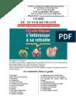 Guide du futur retraité 2018.pdf