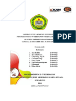 Cover- Daftar Isi