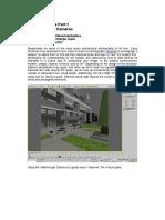 exterior_scene(1).pdf