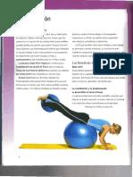 Libro ejercicios con fitball.pdf