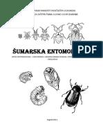 Opca entmologija-skripta 2011.pdf