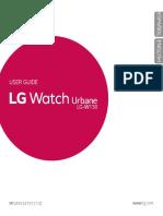 LG-W150_ESP_UG_Web_V1.0_150429