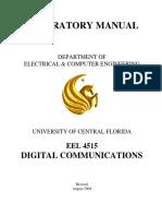 Digital Communication LabManual.pdf