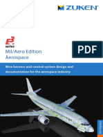 BR E3.Series Aerospace English