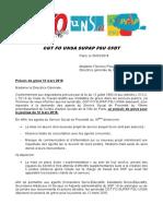 Préavis de grève SSP 19ème.pdf