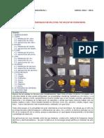 UD 2.3 MATERIALES METÁLICOS_METALES NO FERROSOS.pdf